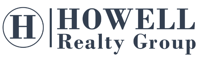 Howell Realty Group